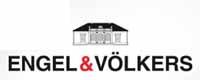 logo_eundv